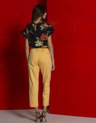 Top-Talenti-Jeans-negro-con-flores2