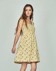 Vestido-Dolores-Promesas-amarillo