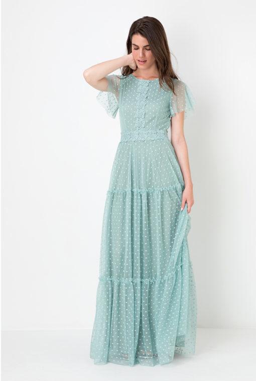 Vestido-MARÚ-Atelier-largo-plumeti