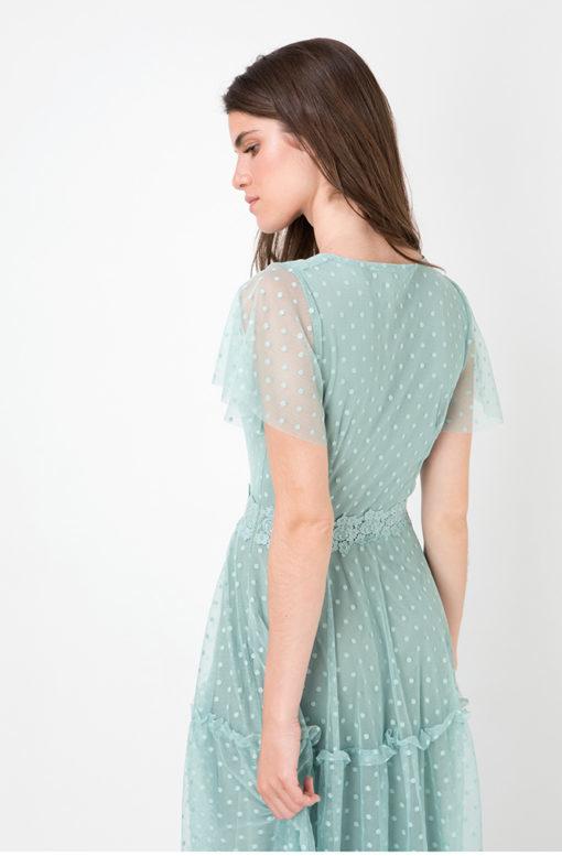 Vestido-MARÚ-Atelier-largo-plumeti2