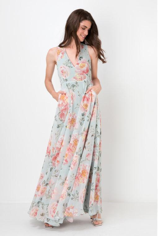 Vestido-MARÚ-Atelier-maxi-flores2