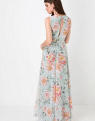 Vestido-MARÚ-Atelier-maxi-flores3