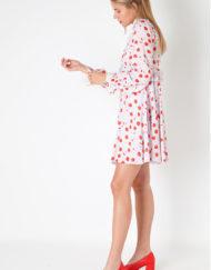 Vestido-Maggie-Sweet-manzanas2