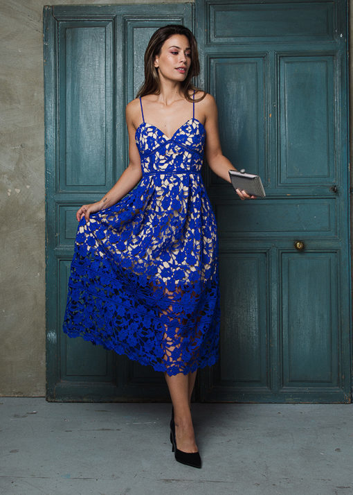Vestido-Philippa-&-Co-encaje-a