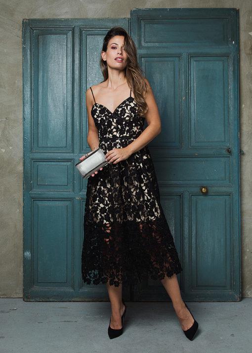 Vestido-Philippa-&-Co-encaje-n