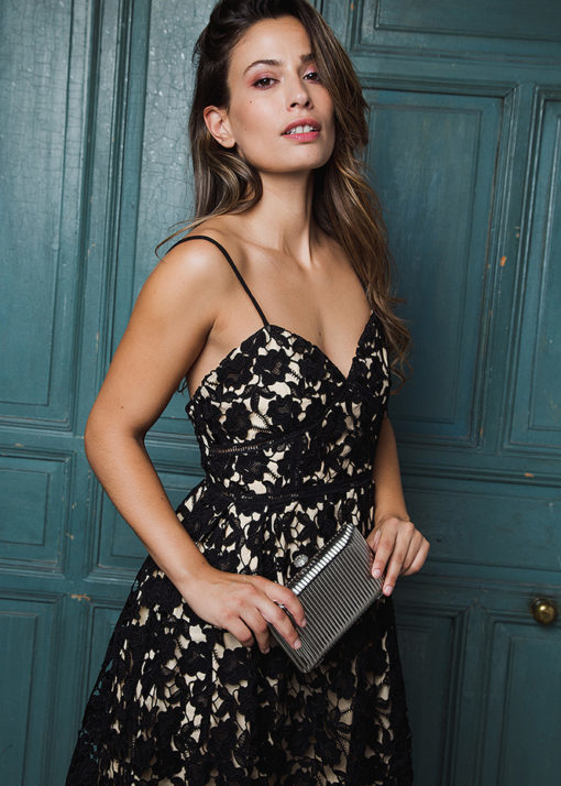 Vestido-Philippa-&-Co-encaje-n2
