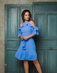 Vestido-Philippa-&-Co-manga-en-capas2