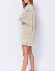 Vestido-Poète-combinado2