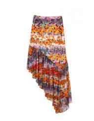 falda-asimetrica-multicolor-Dolores-Promesas
