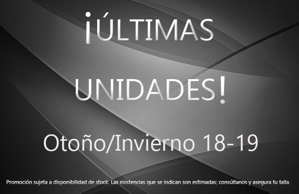 ultimas
