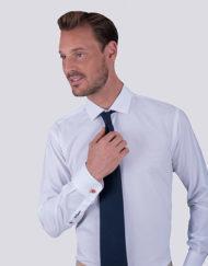Camisa-La-Española-de-vestir