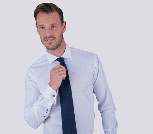 Camisa-La-Española-de-vestir-puntos
