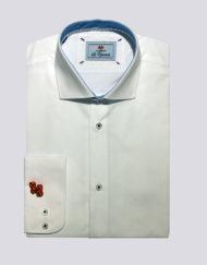 Camisa-La-Española-de-vestir2