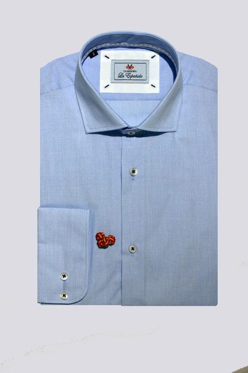 Camisa-La-Española-de-vestira-a3