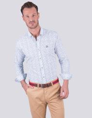 Camisa-La-Española-palmeras