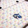 Camisa-La-Vespita-círculos2