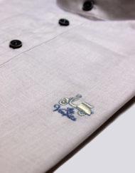 Camisa-La-Vespita-con-contraste2