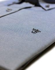 Camisa-Talenti-Jeans-oxford-azul2