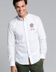 Camisa-Valecuatro-Polo1