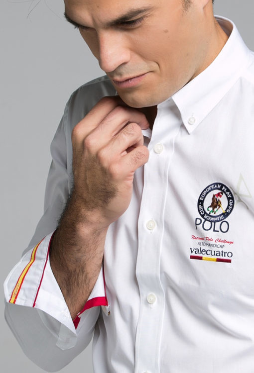 Camisa-Valecuatro-Polo3