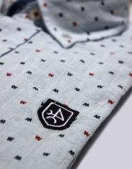Camisa-Valecuatro-estampada2