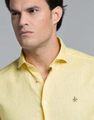 Camisa-Valecuatro-lino-amarillo3