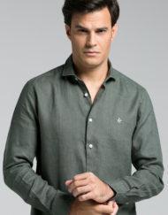 Camisa-Valecuatro-lino-verde1