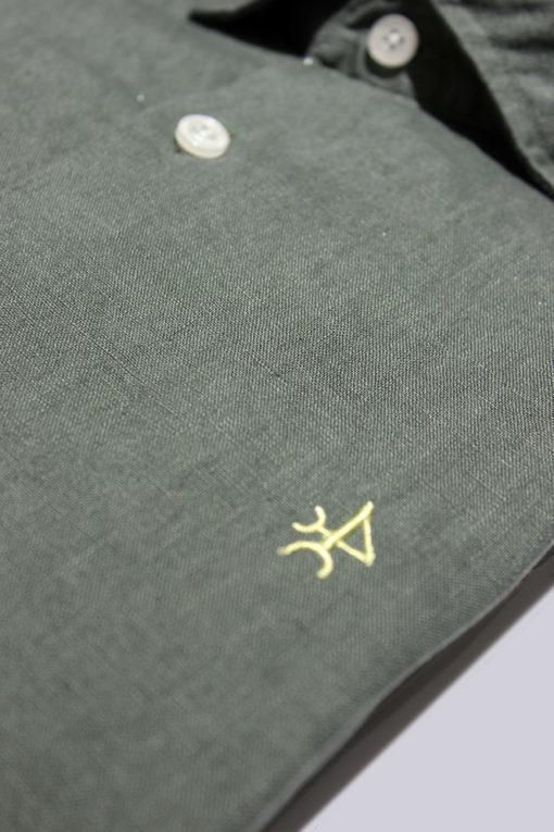 Camisa-Valecuatro-lino-verde2