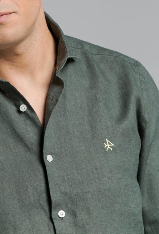 Camisa-Valecuatro-lino-verde3