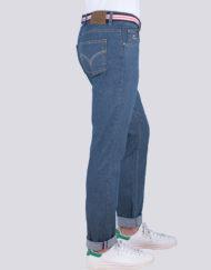 Pantalón-La-Española-jeans-con-detalle