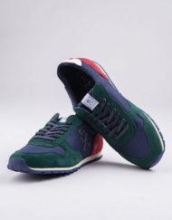 Zapatillas-Harper-&-Neyer-tricolor-azul