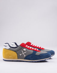 Zapatillas-Harper-&-Neyer-tricolor-grey2