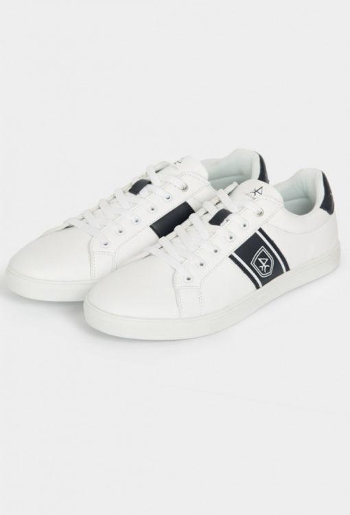 Zapatillas-Valecuatro-logo-blanco2