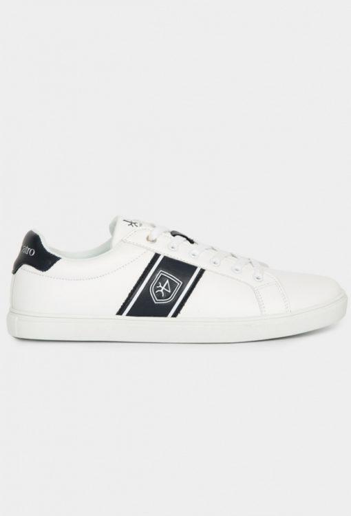 Zapatillas-Valecuatro-logo-blanco3