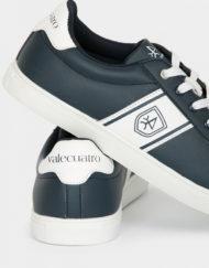 Zapatillas-Valecuatro-logo-marino2