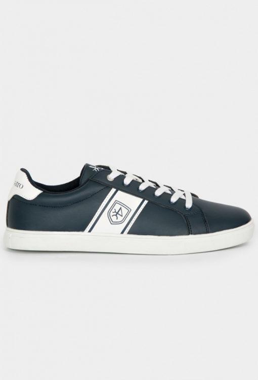 Zapatillas-Valecuatro-logo-marino3